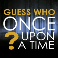 Guess Who - Once Upon a Time Hidden Pic Edition Hack Coins Generator online