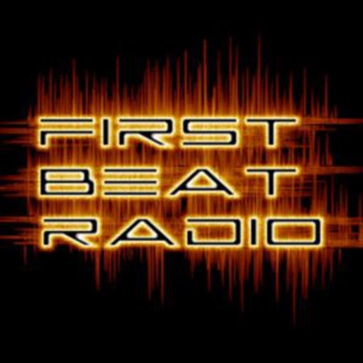 First Beat Radio