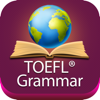 TOEFL® Grammar - Exam English Ltd