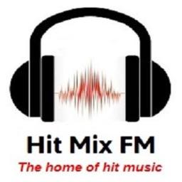 Hit Mix FM
