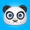 Panda Blast - Pop the Ball Bubble Shooter Game!