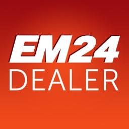 EMERgency 24 Dealer