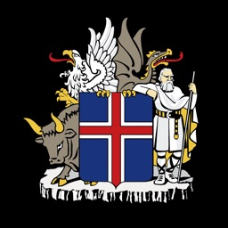 Iceland - the country's history