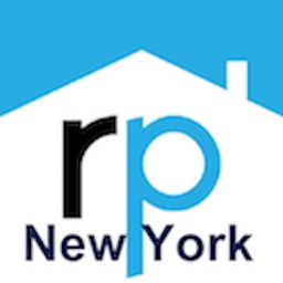 New York Real Estate Salesperson / Agent / Broker Exam Prep