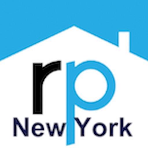 New York Real Estate Salesperson / Agent / Broker Exam Prep