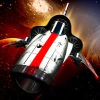 Codes for Galaxy Warfare Space Legends Attack Hack