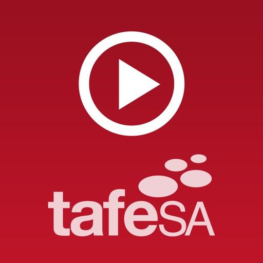 TAFE SA Moodle Video Assignment