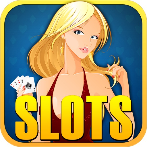 Casino Apps That Pay