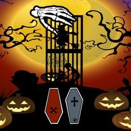 Make Them Stack - Halloween Fun and Mania