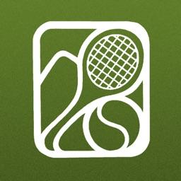 Oakland Hills Tennis Club