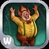 Weird Park Trilogy - Alawar Entertainment, Inc