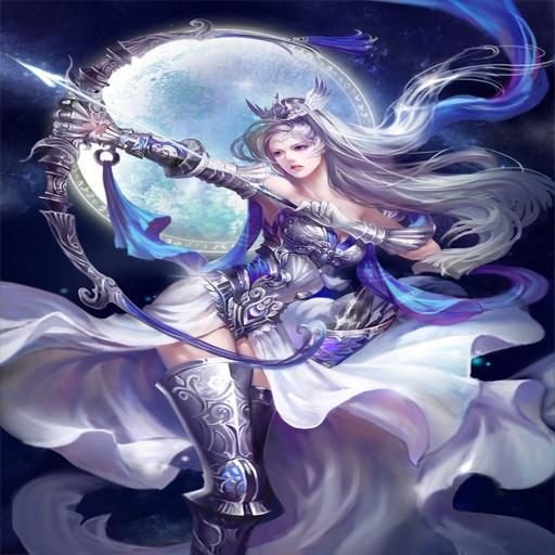 Greek Myths & Gods Trivia