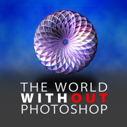 World Without Photoshop
