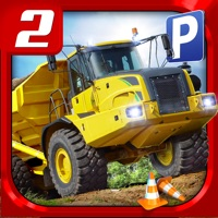 Codes for Mining Trucker Parking Simulator a Real Digger Construction Truck Car Park Racing Games Hack