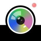 VideoMagix HD - Editor de Vídeo y Efectos de Vídeo icon