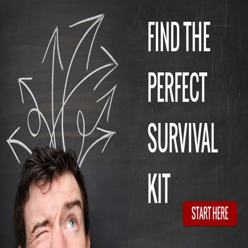 Survival Kit.How-To Guides