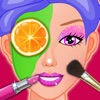 Ace Princess Makeover, Spa ,Dressup free Girls Games - iPhoneアプリ