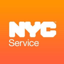 NYCService