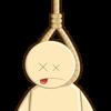 Hangman!!! - FBF Sistemas