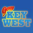 KWBG's Gay Key West icon