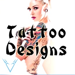 Tattoos Design Collection