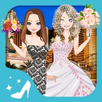 Codes for Las vegas wedding - Dressup and Makeup game for kids who love weddings Hack
