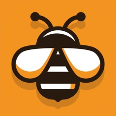 Activities of Mr. Honey Bee - Avoid the Maze Wall Fun