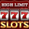 High Limit Slots