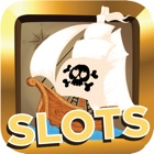 Pirate Kings Slot icon