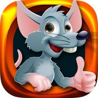 Codes for Join The Hunt-Tap The Mouse To Hunt Free Hack