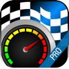 Speedometer Race & Track Pro