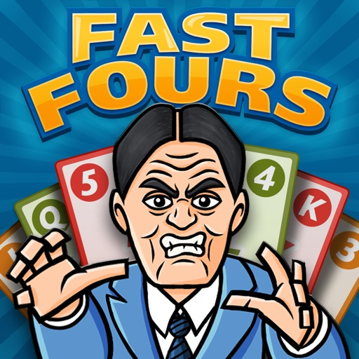 Fast Fours