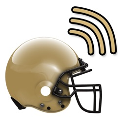 New Orleans Football Radio & Live Scores