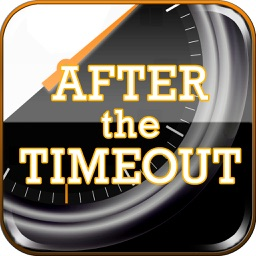After The Time Out: Special Situation Scoring Plays  - With Coach Russ Bergman - Full Court Basketball Training   Instruction - XL