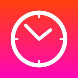 Mobile Time Tracker - Timesheet Manager