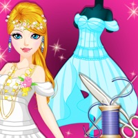 Codes for Marriage Party Design Dressup girls games Hack