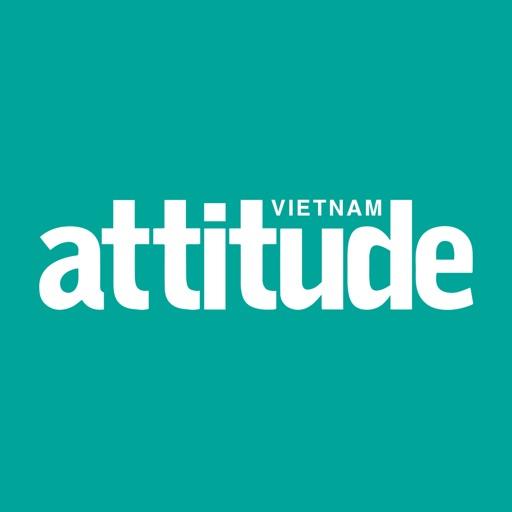 Attitude Vietnam icon