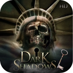 A Black Shadow Of Liberty