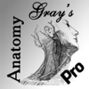 Gray's Anatomy Pro 2014