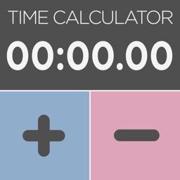 Milliseconds Date Time Calculator