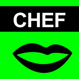Talking Chef Timers TalkTime