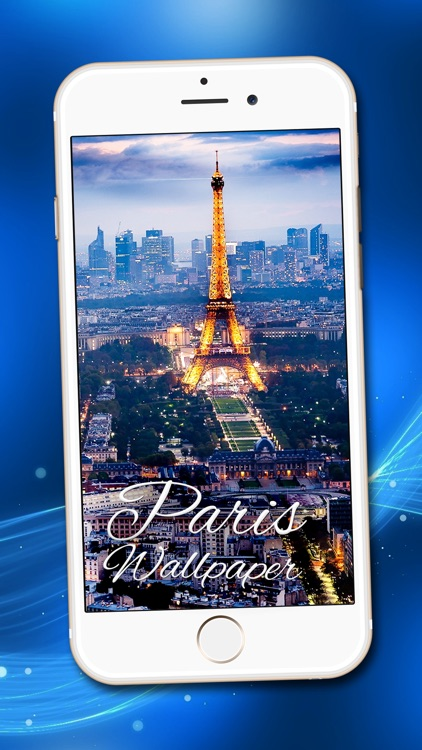 Sweet Paris Wallpaper – Modern HD Eiffel Tower Background.s for Amazing Home & Lock Screen