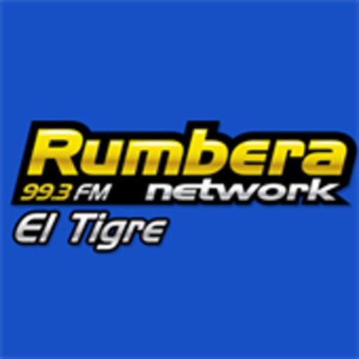 RUMBERA 99.3 FM