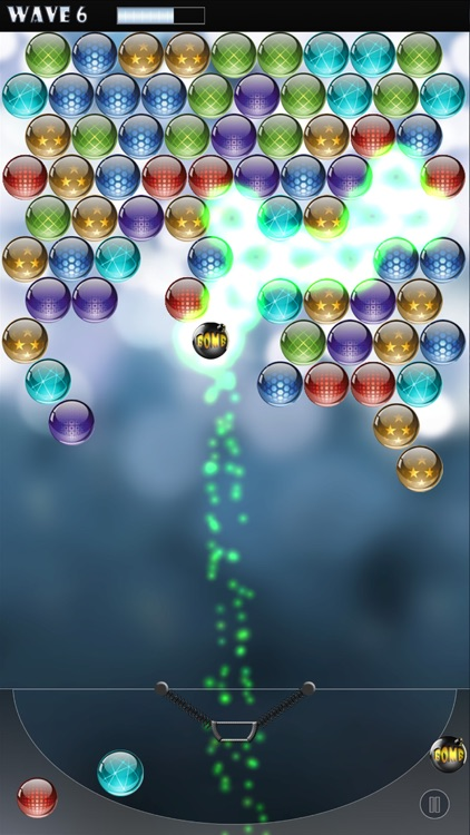 Ball Popper screenshot-4
