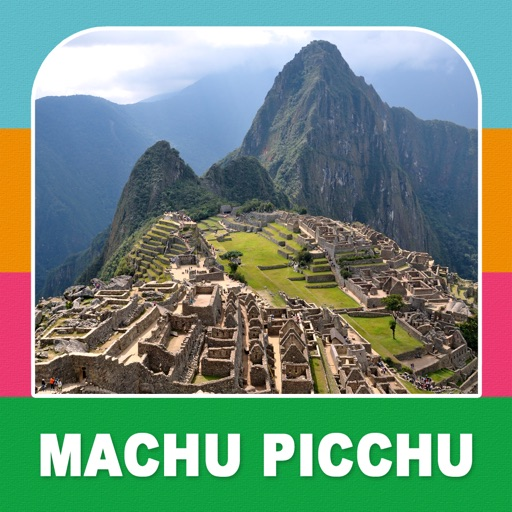 Machu Picchu Travel Guide