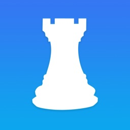 Checkmate for Foursquare