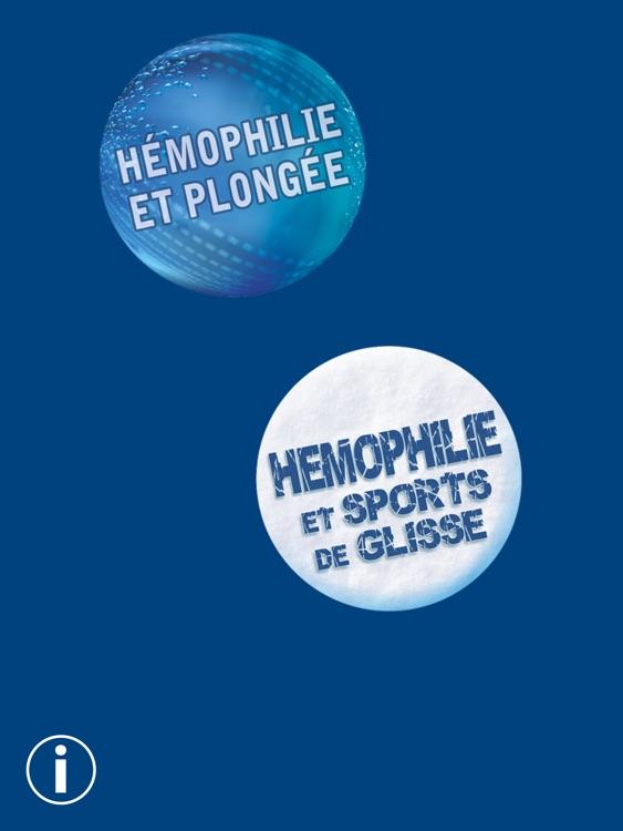 HemoSport