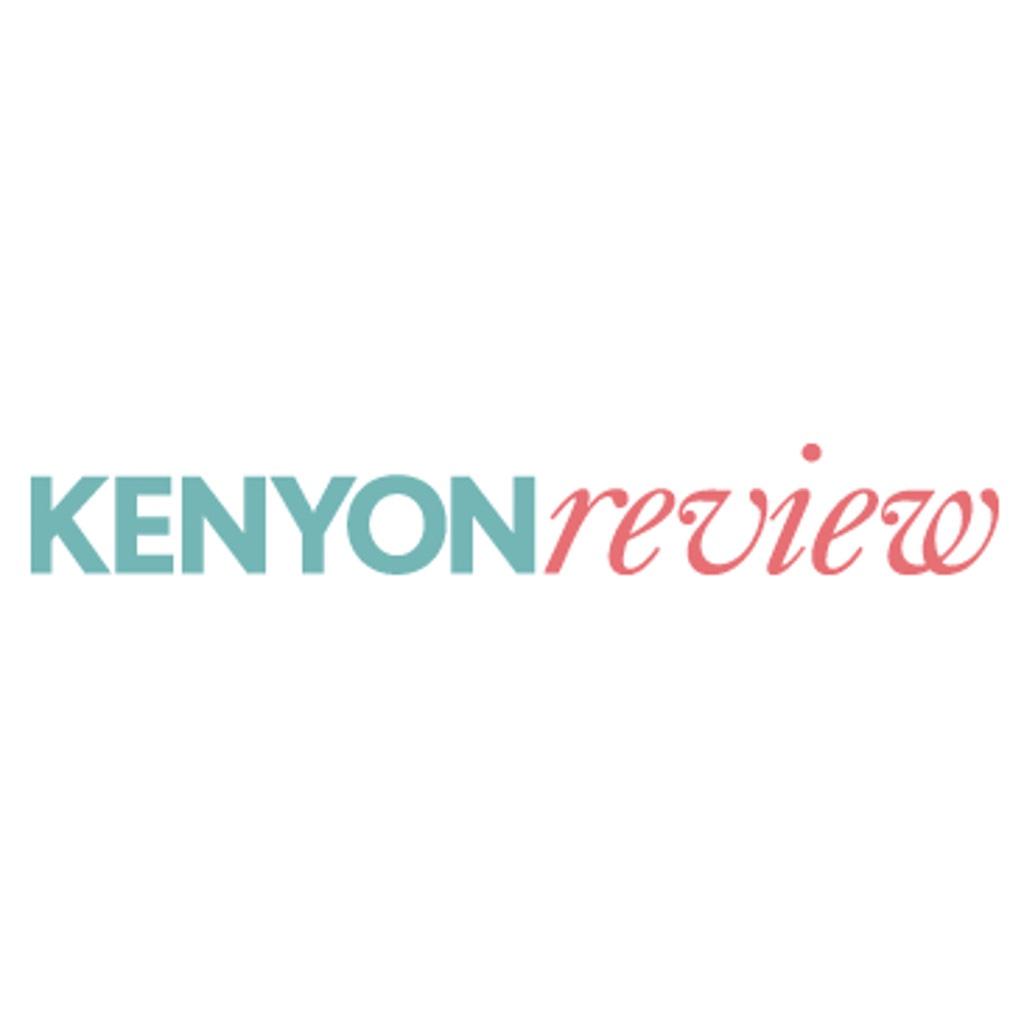 Kenyon Review