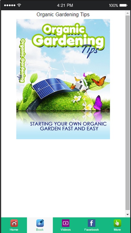 Gardening Advice - How to Start a Garden