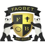 FAQBet на пк